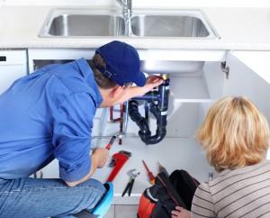 Mikor lehet Önnek szüksége vízvezeték szerelő szakemberre?