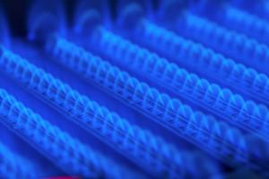 gázszerelés Budapesten